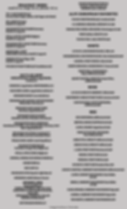 Alps 2020 letter size_page-4.png