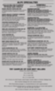 Alps 2020 letter size_page-2.png