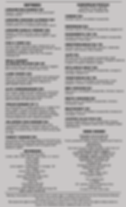 Alps 2020 letter size_page-3.png