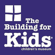 the-building-for-kids.jpg