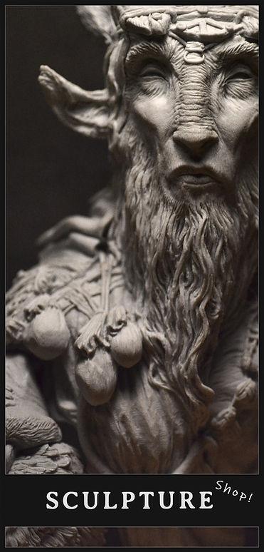 Banniere sculpture.jpg