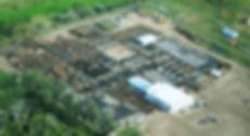 Napoleon Livestock aerial view.jpg