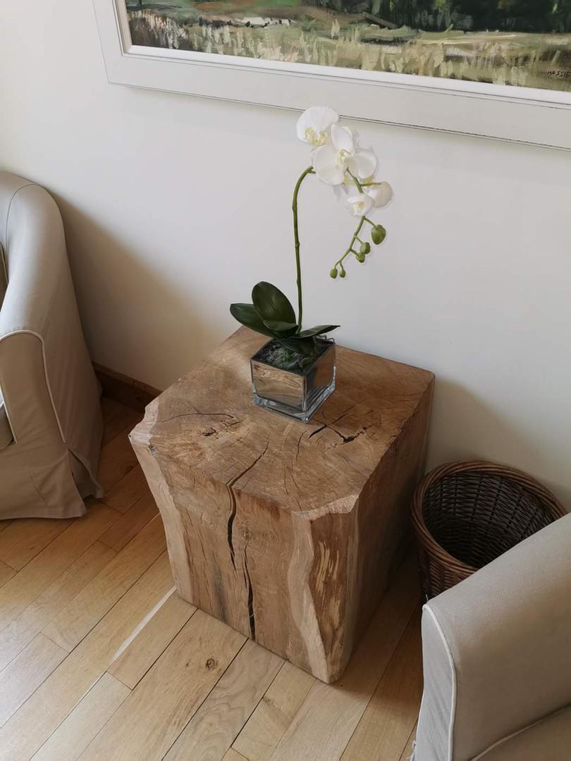 The Mill - Bedroom - Oak