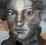 Jacqueline Blanchet