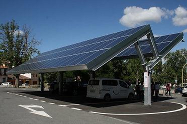 Electrolinera-sostenible.jpg