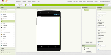 Screenshot 2020-05-04 at 00.19.13.png