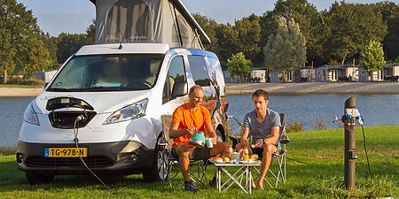 ni_elektrische-auto-camping-2.jpg
