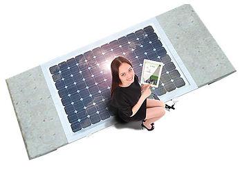 Ecotap-solarbench.jpg