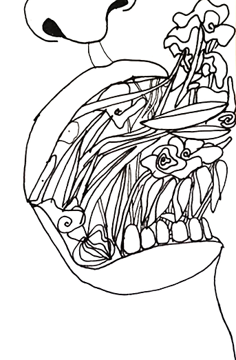 Mouth garden 2.png