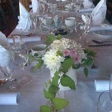 pyntet bord i restauranten.jpg