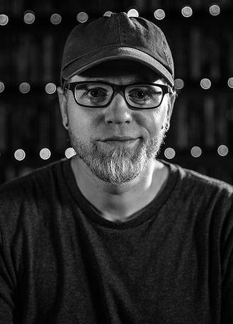 Jeremiah L Scott freelance cinematographer