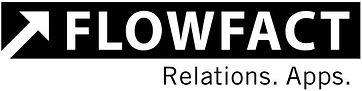 LogoFlowFact.jpg