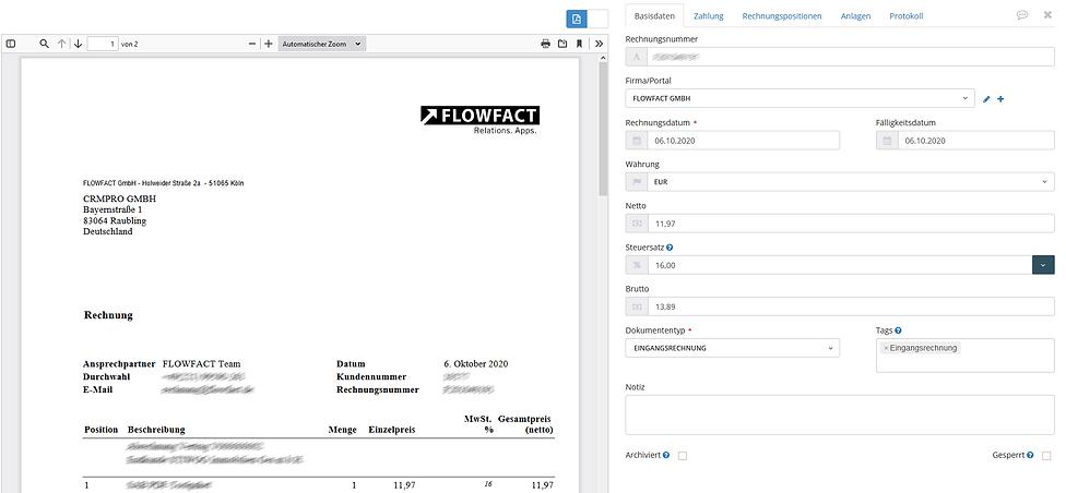 Rechnungsverarbeitung.png