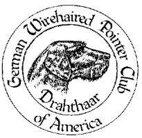 gwpca-logo.jpg