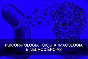 Psicopatologia Psicofarmacologia e Neurociências.jpg