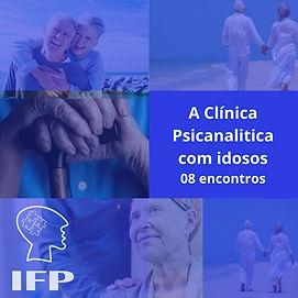 Mestres_da_Psicanálise_(1).jpg