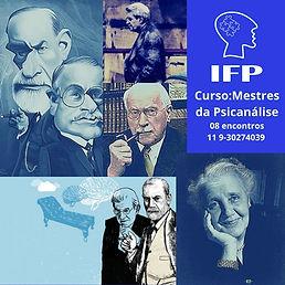 Mestres_da_Psicanálise.jpg