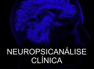 Neuropsicanálise Clínica.jpg