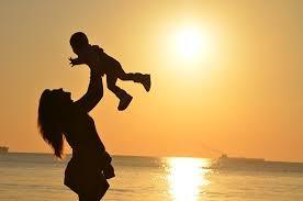 A Importância da Mãe no Desenvolvimento Psíquico da Criança