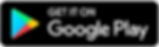 640px-Get_it_on_Google_play.svg.png