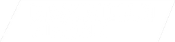 MaximilianFinckh-Logo2019-white-Kalender