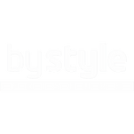 bystyle_logo-weiß.png