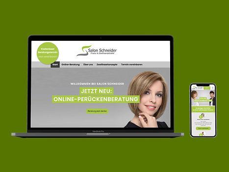 salonschneider_website.jpg