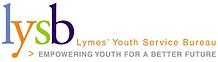 LYSB Logo.png
