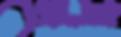 CFA logo.png