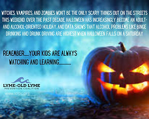 HalloweenGraphic.jpg