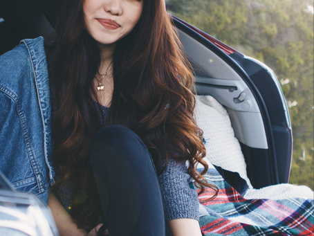 Ellen Shin