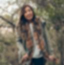 Screen Shot 2018-01-30 at 1.22.58 PM.png