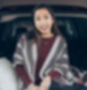 Screen Shot 2018-01-30 at 1.23.38 PM.png