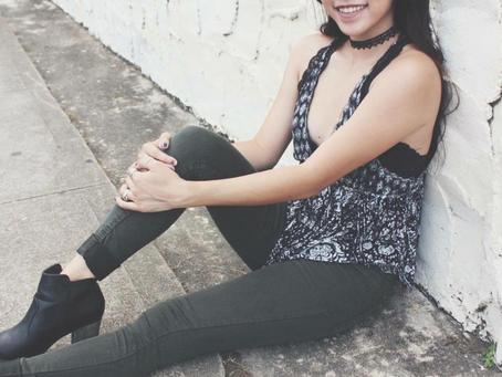 Christina Lau