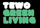 TEWO_GREEN_LIVING_Logo_Vektorgrafik.png