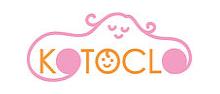 ⭐️9月11日 第3回: 母乳育児に関する不安事項(退院後)【東京:KOTOCLO講座】残席あり!