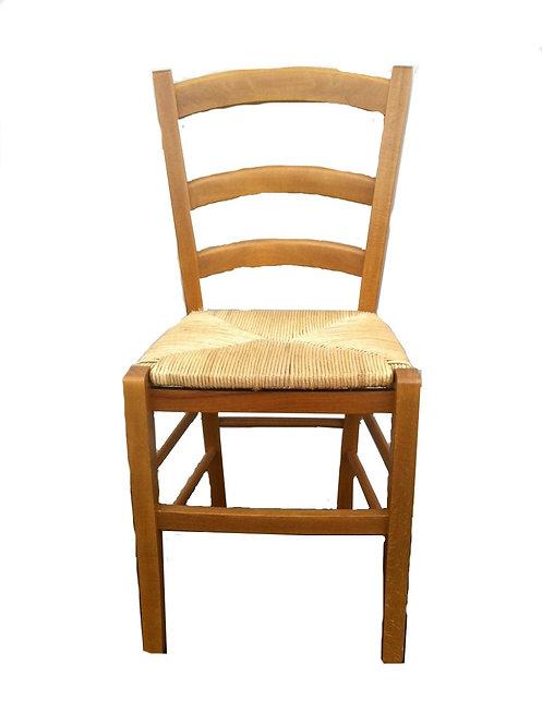 "Chaise ""Montat"""