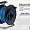 Thumbnail: Dévidoir pour flexible à air comprimé-20m