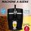 Thumbnail: Tireuse à bierre