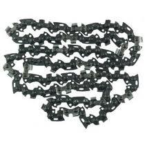 Chaine tronçonneuse 45cm