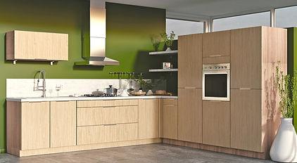 cuisine-zoe.v636727761540000000.jpg