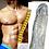 Thumbnail: Prolongateur de sexe masculin