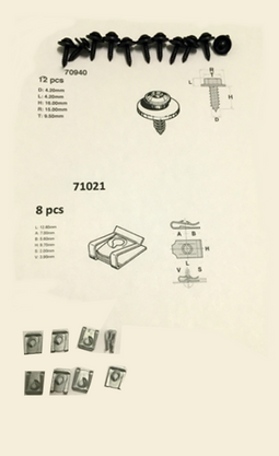 accessoire duster. Black Bedroom Furniture Sets. Home Design Ideas