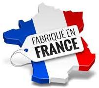 fabrication française-1-tmtweb.png