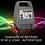 Thumbnail: Chargeur de batterie automatique 120Ah