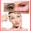Thumbnail: 8 Patchs collagène anti-rides anti cernes, yeux