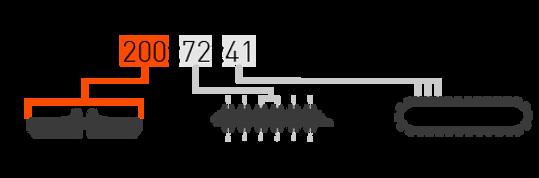 comprendre les dimensions d'une chenille.png
