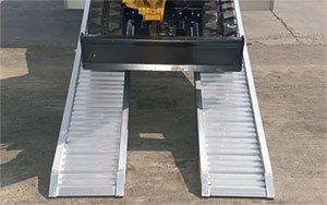 2500 kgs-02 m