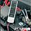 Thumbnail: Testeur de baterie et alternateur