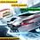 Thumbnail: Connecteur OBD-PUISSANCE+35%